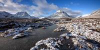 Attached Image: Glencoe.JPG