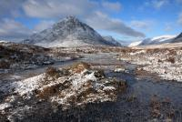 Attached Image: Glencoe1.JPG