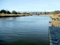 Attached Image: Weaver_downstream_23-2-12.JPG