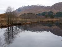 Attached Image: 292 Glenfinnan sm b.JPG