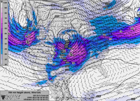 Attached Image: GFS_3_2012022806_F24_WSPD_700_MB.png