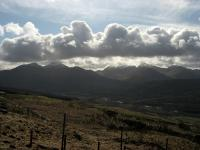 Attached Image: crianlarich.jpg