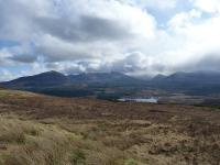 Attached Image: Loch Garry 2.JPG