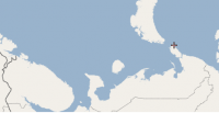 Attached Image: cape-bolvansky-map.png