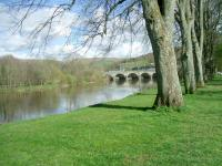 Attached Image: Wye_Builth_downstream_10-4-12JPG.jpg