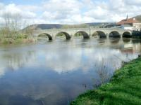 Attached Image: BuilthWells_Bridge.JPG