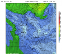Attached Image: Convergence zone winds.png