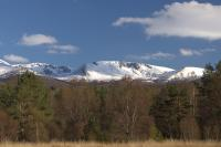 Attached Image: Cairngorm_Snows_in_May.jpg
