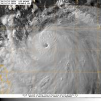 Attached Image: 20120616.0832.mtsat2.x.vis1km_high.05WGUCHOL.120kts-933mb-140N-1296E.100pc.jpg