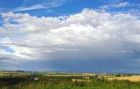Attached Image: IMG_0429---S-Lincs-Storm.jpg