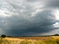 Attached Image: P8190308-Grantham-storm.jpg