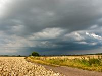 Attached Image: P8190314-Grantham-storm.jpg