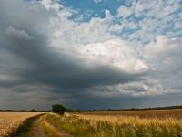 Attached Image: P8190321-Grantham-storm.jpg