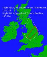 Attached Image: risk.jpg