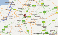Attached Image: yeovilton-map.png