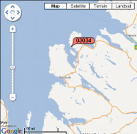 Attached Image: aultbea-map.png