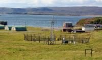 Attached Image: aultbea inst.jpg