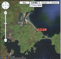 Attached Image: stornoway-site.jpg