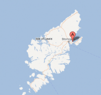 Attached Image: stornoway-map.png