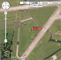 Attached Image: yeovilton-site.jpg