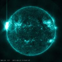 Attached Image: 20110922T111501_SDO_X1.jpg