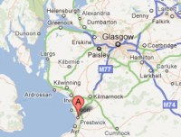 Attached Image: prestwick-map.png