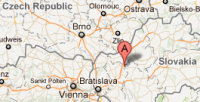 Attached Image: Piestany-map.png