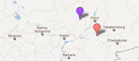 Attached Image: 2011-11-11_map.png