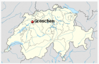 Attached Image: grenchen-map.png