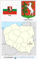 Attached Image: lublin-map.png