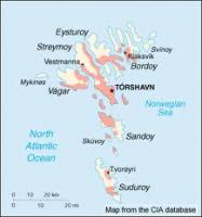 Attached Image: thorshavn-map.jpg