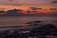Attached Image: Ogmore-sunset.jpg